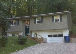 Casa en ejecución hipotecaria in Licking Condado, OH ID: F3813461