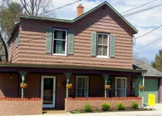 Casa en ejecución hipotecaria in Hunterdon Condado, NJ ID: F3814075