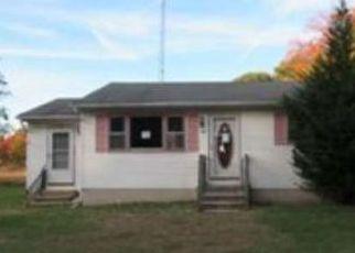 Casa en ejecución hipotecaria in Cumberland Condado, NJ ID: F3814150