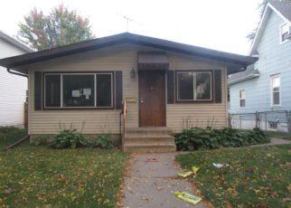Casa en ejecución hipotecaria in Dakota Condado, MN ID: F3814968