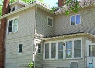 Casa en ejecución hipotecaria in Blue Earth Condado, MN ID: F3815001