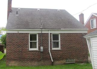 Casa en ejecución hipotecaria in Detroit, MI, 48223,  KENTFIELD ST ID: F3815122