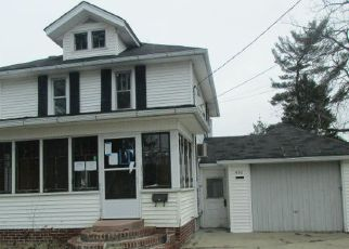 Casa en ejecución hipotecaria in Ionia Condado, MI ID: F3815204
