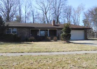 Casa en ejecución hipotecaria in Saginaw, MI, 48601,  BRIARWOOD DR ID: F3815256