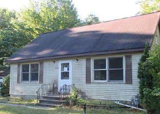 Casa en ejecución hipotecaria in Ottawa Condado, MI ID: F3815270