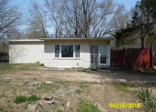 Casa en ejecución hipotecaria in Allegan Condado, MI ID: F3815503