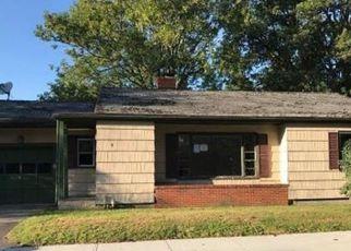 Casa en ejecución hipotecaria in Fall River, MA, 02720,  HARVARD ST ID: F3815597