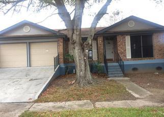 Casa en ejecución hipotecaria in Harvey, LA, 70058,  W CATAWBA DR ID: F3816044