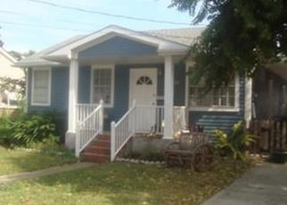 Casa en ejecución hipotecaria in Jefferson Condado, LA ID: F3816055