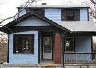 Casa en ejecución hipotecaria in Covington, KY, 41014,  WARREN ST ID: F3816203
