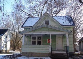 Casa en ejecución hipotecaria in Rockford, IL, 61107,  CROSBY ST ID: F3816605