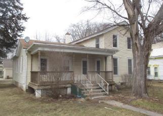 Casa en ejecución hipotecaria in Kendall Condado, IL ID: F3816645