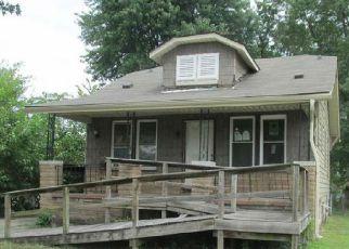 Casa en ejecución hipotecaria in Madison Condado, IL ID: F3816816