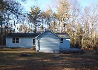 Casa en ejecución hipotecaria in Windham Condado, CT ID: F3817343