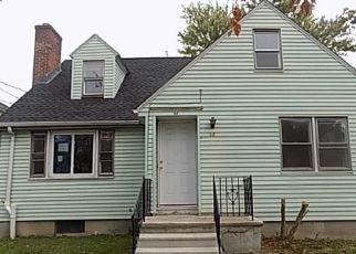 Casa en ejecución hipotecaria in Hartford, CT, 06114,  FENWICK ST ID: F3817410