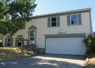 Casa en ejecución hipotecaria in Craig, CO, 81625,  E 10TH ST ID: F3817598