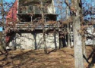 Foreclosure Home in Russellville, AR, 72802,  S FRANKFORT AVE ID: F3817703