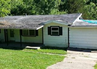 Casa en ejecución hipotecaria in Boone Condado, AR ID: F3817727