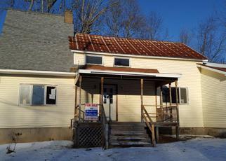 Casa en ejecución hipotecaria in Saratoga Condado, NY ID: F3818156