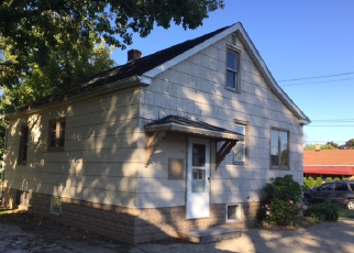Foreclosure Home in Depew, NY, 14043,  HARLAN ST ID: F3818169