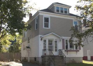 Casa en ejecución hipotecaria in Oneida Condado, NY ID: F3818346