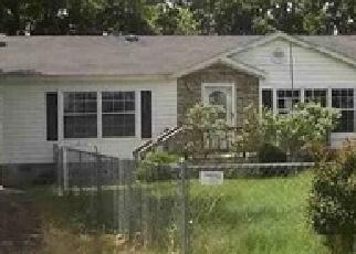 Casa en ejecución hipotecaria in Hunt Condado, TX ID: F3818396