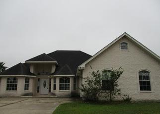 Casa en ejecución hipotecaria in Brownsville, TX, 78526,  ORCHID DR ID: F3818590