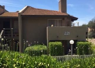 Casa en ejecución hipotecaria in Ventura Condado, CA ID: F3818694