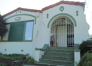 Foreclosure Home in Oakland, CA, 94602,  E 33RD ST ID: F3819238