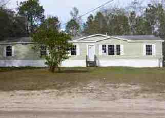 Casa en ejecución hipotecaria in Putnam Condado, FL ID: F3819614