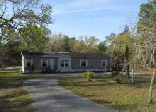 Casa en ejecución hipotecaria in Putnam Condado, FL ID: F3819620