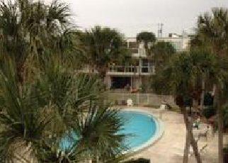 Casa en ejecución hipotecaria in Santa Rosa Condado, FL ID: F3819962