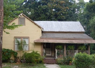 Foreclosure Home in Jacksonville, FL, 32208,  LAWTON AVE ID: F3820026