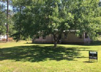 Casa en ejecución hipotecaria in Callahan, FL, 32011,  SHEFFIELD RD ID: F3820345