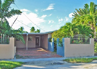 Casa en ejecución hipotecaria in Key West, FL, 33040,  BOUGAINVILLEA AVE ID: F3820378
