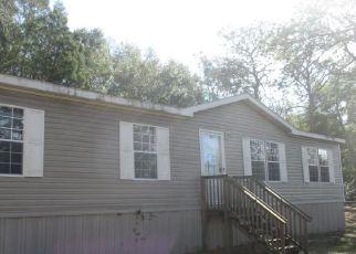 Casa en ejecución hipotecaria in Marion Condado, FL ID: F3820598