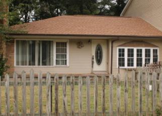Casa en ejecución hipotecaria in Jackson Condado, IL ID: F3822428