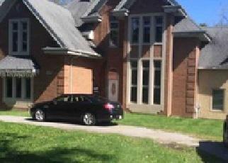 Casa en ejecución hipotecaria in Will Condado, IL ID: F3822486