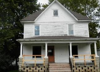 Casa en ejecución hipotecaria in Kankakee Condado, IL ID: F3822491