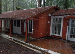 Casa en ejecución hipotecaria in Santa Cruz Condado, CA ID: F3823130