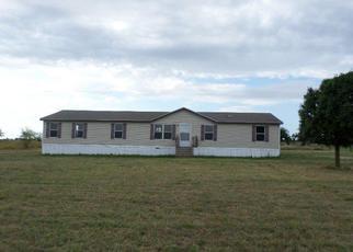 Casa en ejecución hipotecaria in Johnson Condado, TX ID: F3823646