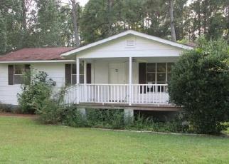 Casa en ejecución hipotecaria in Horry Condado, SC ID: F3823713