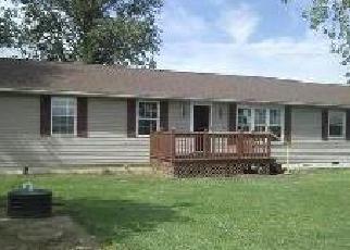 Casa en ejecución hipotecaria in Hancock Condado, OH ID: F3824227
