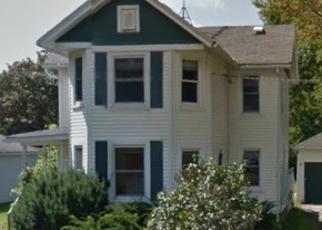 Casa en ejecución hipotecaria in Orleans Condado, NY ID: F3824362