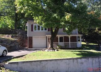 Casa en ejecución hipotecaria in Morris Condado, NJ ID: F3824511