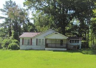 Casa en ejecución hipotecaria in Shelby Condado, AL ID: F3825099