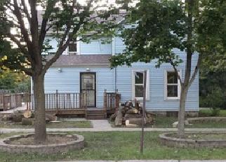 Casa en ejecución hipotecaria in Mchenry Condado, IL ID: F3825241