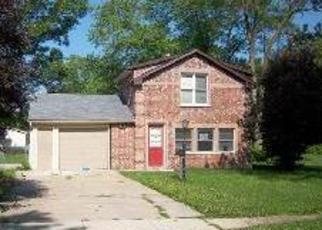 Casa en ejecución hipotecaria in Winnebago Condado, IL ID: F3825265