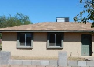 Casa en ejecución hipotecaria in Phoenix, AZ, 85009,  N 39TH AVE ID: F3825336