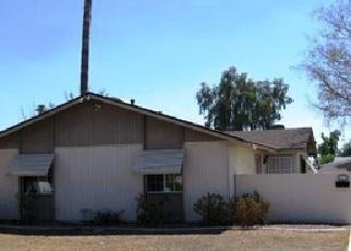 Casa en ejecución hipotecaria in Phoenix, AZ, 85053,  W COUNTRY GABLES DR ID: F3825339